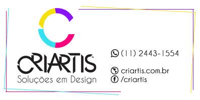 criartis_anuncio