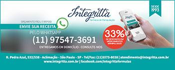 integritta_anuncio