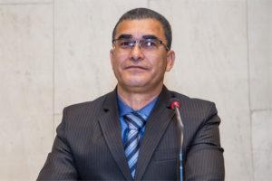 Antonio Figueiredo Sobrinho