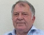 Romildo Pytel – Diretor Jurídico