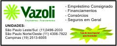 vazoli2
