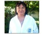 Elisa Guskuma Henna - Diretora de Esportes, Cultura, Lazer e Relações Públicas