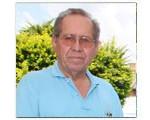Ely Ribeiro da Silva - Diretor Financeiro