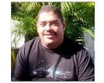Edson Rodrigues dos Santos - Diretor Financeiro Adjunto