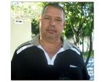 Roberto Batista Carneiro - Diretor Social