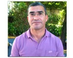 Antonio Figueiredo Sobrinho  - Vice-Presidente