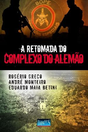 (Foto: Divulgação) Autor lança livro na APMDFESP dia 07/02