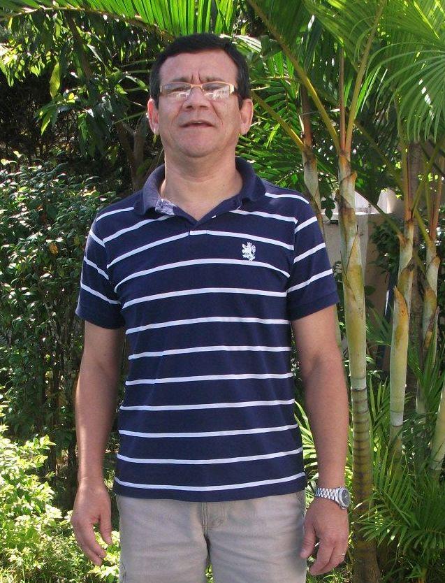 Mesmo não sendo associado na época em que foi alvejado com dois tiros na cabeça, o Cabo PM Reformado José Marcolino de Oliveira  foi atendido pelos profissionais da APMDFESP