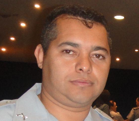 (Foto: Divulgação) Jair Sá Teles também falou sobre ocasião em levou tiro durante um assalto