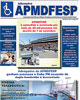 APMDFESP48p