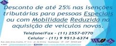 anuncio_veic_novo