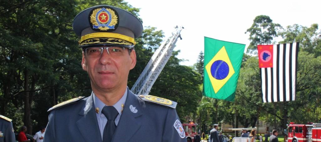 coronel restivo credito foto Rodrigo Paneghine