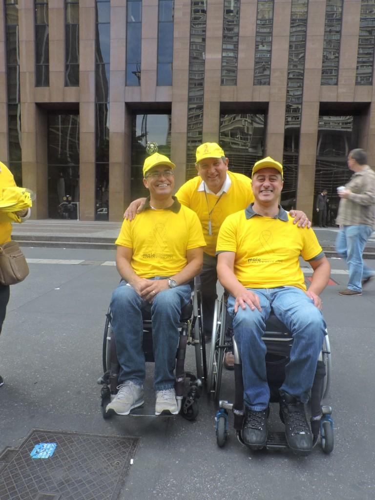 maio amarelo site 1